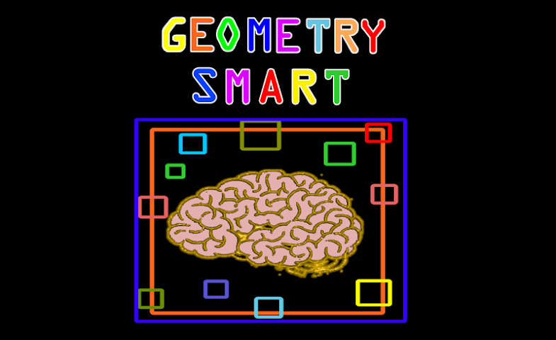 android Geometry smart 200 Q.I. Screenshot 0