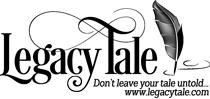 LegacyTale.com