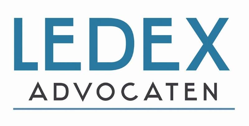 Ledex advocaten
