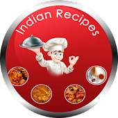 Indian Recipes Book Offline