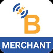 Fino BPay Merchant