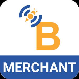 App Fino BPay Merchant APK for Windows Phone