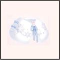 SR-ふわふわ雪