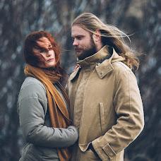 Wedding photographer Aleksandr Chernykh (a4ernyh). Photo of 23.03.2016