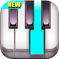 My Hero Academia Piano Tiles Magic APK