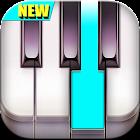 My Hero Academia Piano Tiles Magic icon