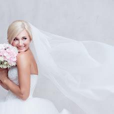 Wedding photographer Remita Moshkova (Remita). Photo of 19.10.2016