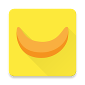 Bandung Banana