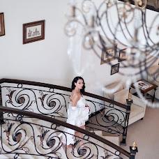 Wedding photographer Konstantin Semenikhin (Kosss). Photo of 16.07.2018
