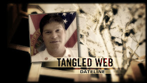 Tangled Web thumbnail