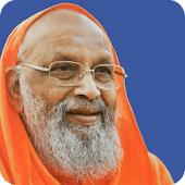 Teachings of Swami Dayananda