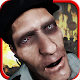 Zombie Shooter: Journey To Survival