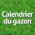 Calendrier du Gazon FR icon