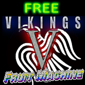 Gods of Odin, Viking Slots Free