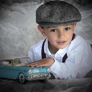 IMG_0594_pe Vintage boy.jpg