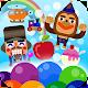 WowPop : Floaty Balloon