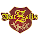Download Beerzelis For PC Windows and Mac