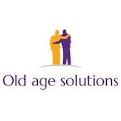 Old Age Solutions