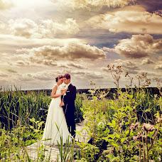 Wedding photographer Hannes Höchsmann (hannes). Photo of 23.06.2014