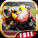 Moto Racing Simulator 2015 icon