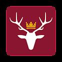 Tip Hørsholm