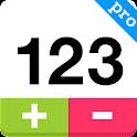 Counter Pro - Tally App icon