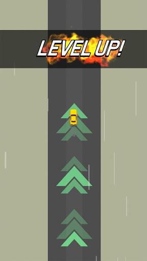 Sling Drift 2.3 screenshots 5