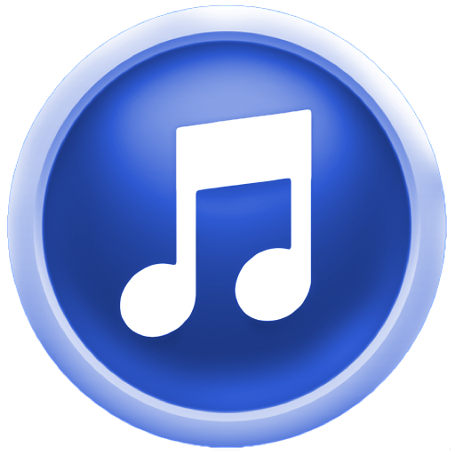 Quick Organizer for MP3 Music