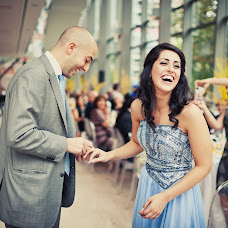 Wedding photographer Imtiaz Rashid (rashid). Photo of 13.01.2014