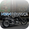 High Octane Motorcycles icon