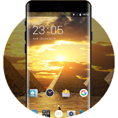 Theme For Karbonn Aura Power HD Android APK Download Free By Stylish Theme Designer