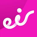 eir Movies icon