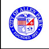 Allen Park Connect