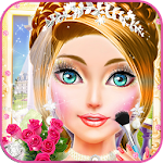 MakeUp Salon My Dream Wedding 1.0.2 Apk