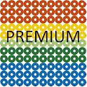 Bead Template Creator Premium icon