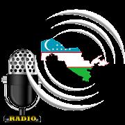 Radio FM Uzbekistan