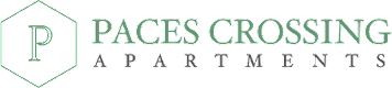 Paces Crossing Apartments Homepage