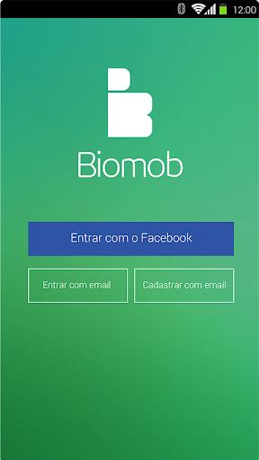 Biomob