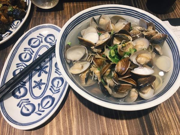 一村蘭麵長庚店 (已歇業)