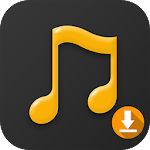 Download Music Mp3 1.1 01/03/19
