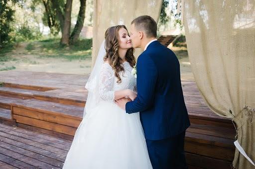 Wedding photographer Alina Zima (alinazyma). Photo of 21.01.2018