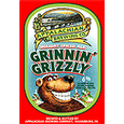 Appalachian Grinnin' Grizzly Spiced Ale