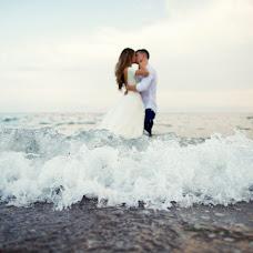 婚礼摄影师Paul Galea(galea)。10.12.2018的照片