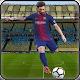 Soccer 2018 Games