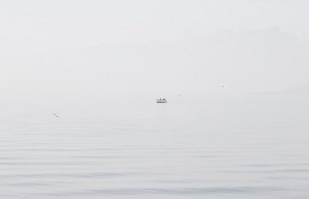 Pescatori di carlo-bi