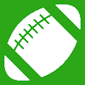 Football Field News icon