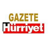 Gazete Hürriyet