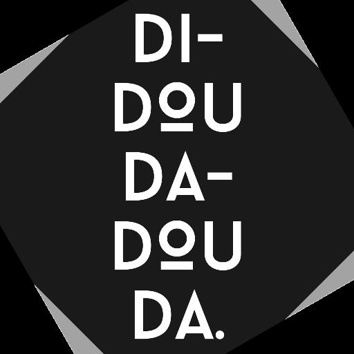 DidOudadOuda avatar image