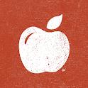 OLO - Logo
