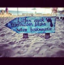 Photo: Bugün Cuma! Güneşli bir günde gelecek yaz tatilinin hayalini kuranlar #keşke tatil olsa dedirten şeyleri bizimle paylaşmaya N'dersin?  www.dogadayiz.net www.facebook.com/dogadayiz www.instagram.com/dogadayiz twitter@dogadayiz